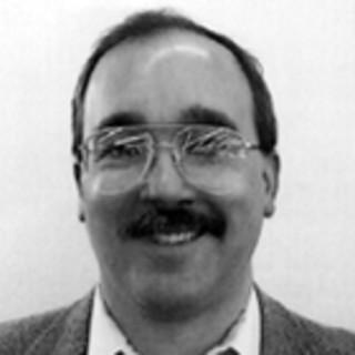 Richard Knebel, DO