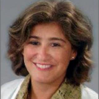 Celia Dominguez, MD
