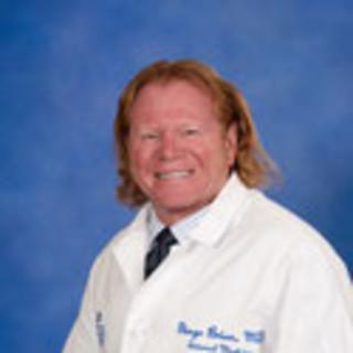 Ginge Brien, MD