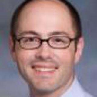 Kent Huston, MD