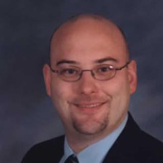 Paul Jennings, MD