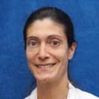Abby Landzberg, MD