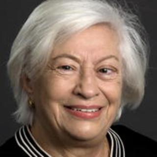 Caterina Grandi, MD