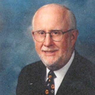 Ronald Thompson, MD