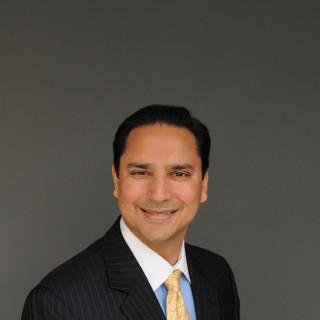 Atul Gupta, MD