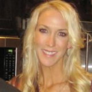 Kimberly Keim
