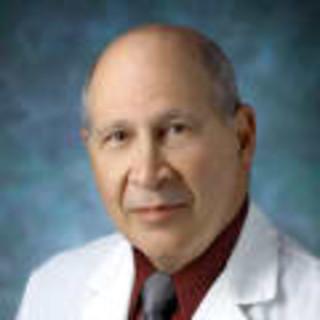 David Haidak, MD