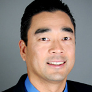 Kenneth Kim, MD