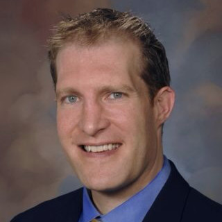 Travis Maak, MD