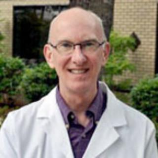 John Pittman, MD