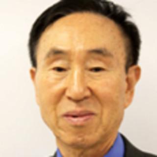 Damian Kim, MD