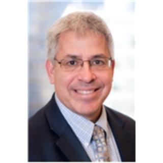 David Shanker, MD