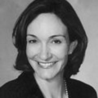 Lisa Hasty, MD