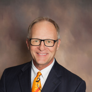 Eric Elmquist, DO
