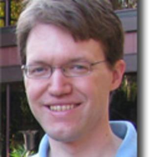 Jeffrey Henderson, MD