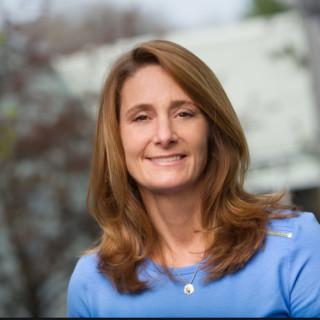 Barbara Slager, MD