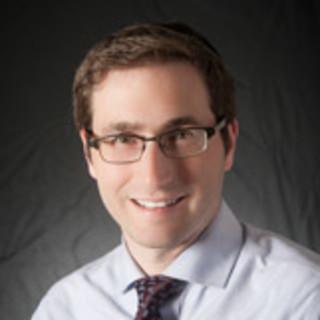 Daniel Klein, MD
