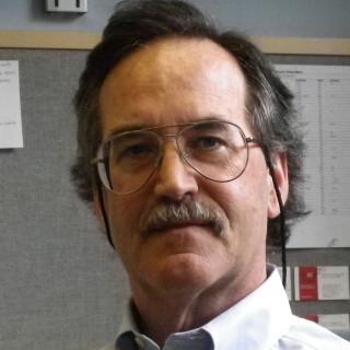Robert Burke, MD