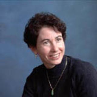 Sharon Karr, MD
