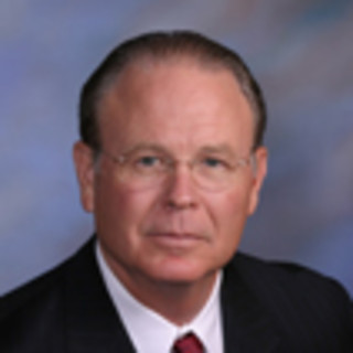 Michael Wooley, MD