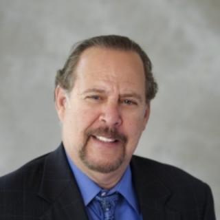 Ramon Martinez, MD