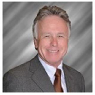 Michael Jerman, MD