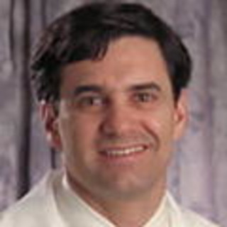 Richard Obregon, MD