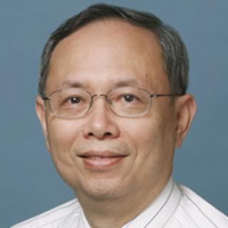 Taisheng Lee, MD