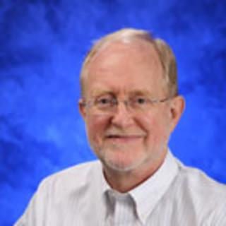 John Neely, MD
