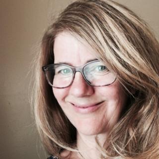 Kristine Percy, MD