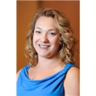 Brenda Price, MD