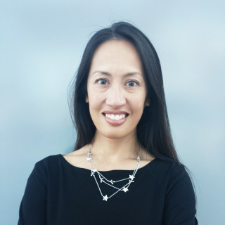 Carolyn Nguyen, MD