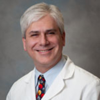 Dale Levy, MD