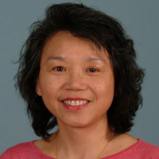 Florence Tso, MD