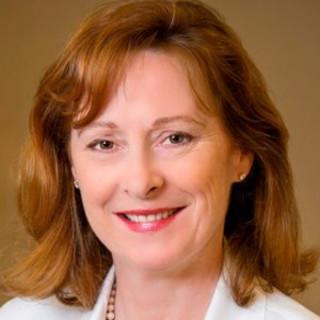 Nina Mayr, MD