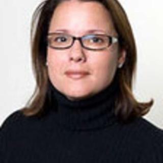 Maria Garzon, MD