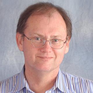 Jeremiah Kelly, MD