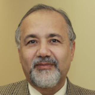 Essam Othman, MD
