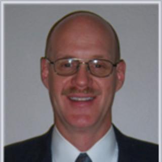 Thomas Seay, MD