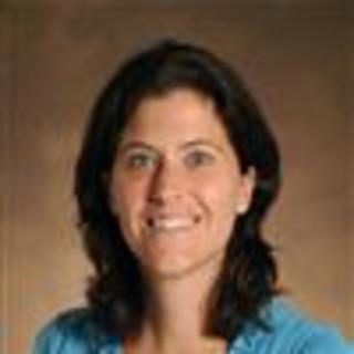 Christina Fiske, MD