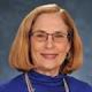 Michele Meltzer, MD