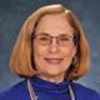 Michele Meltzer, MD