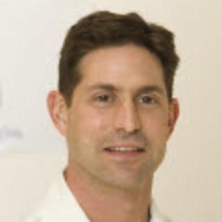 Daniel Weber, MD