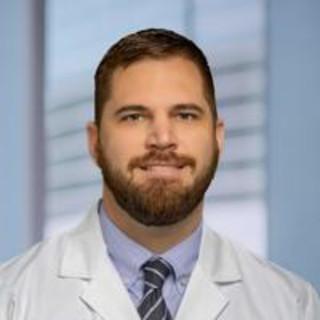 Garold Motes Jr., MD