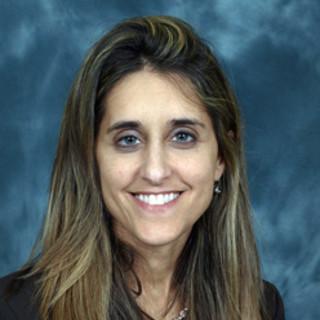 Alicia Kaplan, MD
