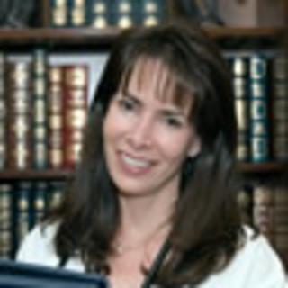 Diane Rennirt, MD