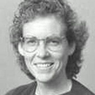 Louise Baxter, MD