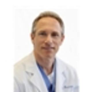 Bruce Glassman, MD