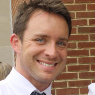 Jason Bailey, PA
