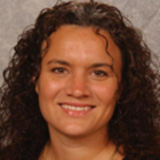 Nicole Tartaglia, MD